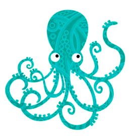 270x270-octopus-5